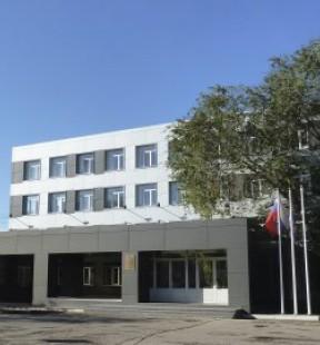 Компания министерства имущественных отношений АО «СамРЭК» идет в районы